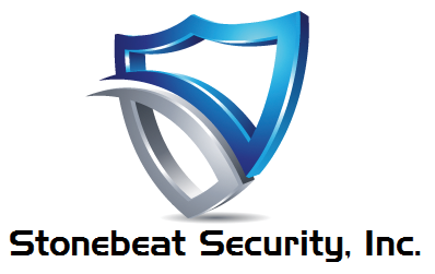 Stonebeat Security